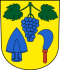Weiningen